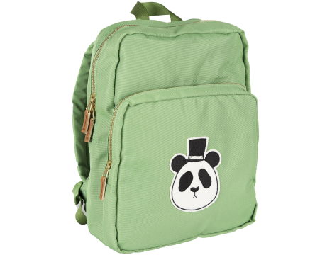 Mini Rodini PANDA Backpack