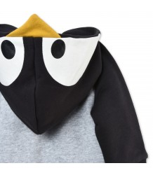 Stella McCartney Kids Bowden All-in-One PENGUIN Stella McCartney Kids Bowden All-in-One PENGUIN