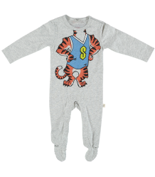 Stella McCartney Kids Twiddle All-in-One TIGER Stella McCartney Kids Twiddle All-in-One TIGER