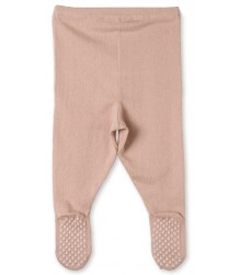 Stella McCartney Kids Snowflake Tights BUNNY Stella McCartney Kids Snowflake Tights BUNNY