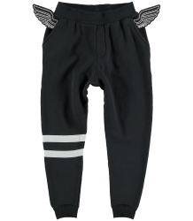 Yporqué Wings Pants Yporque Active Pants