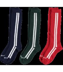 Yporqué Sport Socks pack-3 Yporque Sport Socks pack-3