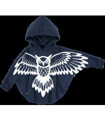 Yporqué OWL Poncho Yporque OWL Poncho