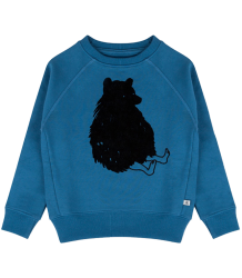 Repose AMS Sweater MONSTER Repose AMS Sweater MONSTER