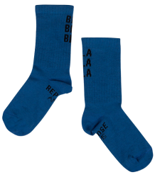 Repose AMS Socks Repose AMS Socks blue