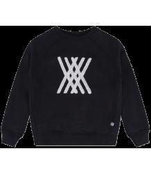 Repose AMS Sweater LOGO Repose AMS Sweater LOGO