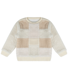 Repose AMS Fur Sweater Repose AMS Fur Sweater