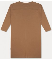 Repose AMS T-shirt Dress Repose AMS T-shirt Dress