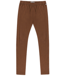 Repose AMS Legging Pants Repose AMS Legging Pants leave brown