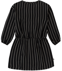 Repose AMS Dress STRIPE Repose AMS Dress STRIPE