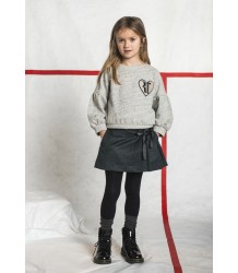 Ruby Tuesday Kids Dani Sweater Ruby Tuesday Kids Dani Sweater