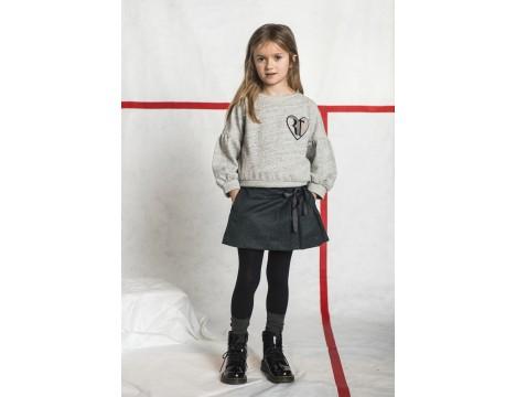 Ruby Tuesday Kids Dani Sweater