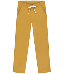 Gray Label Straight Pant Gray Label Straight Pant mustard