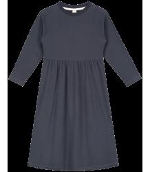 Gray Label Long Dress Gray Label Long Dress night blue
