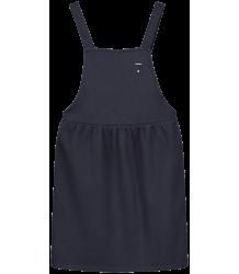 Gray Label Pinafore Dress Gray Label Pinafore Dress night blue