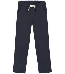Gray Label Straight Pant Gray Label Straight Pant night blue