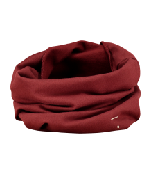 Gray Label Endless Scarf Gray Label Endless Scarf burgundy