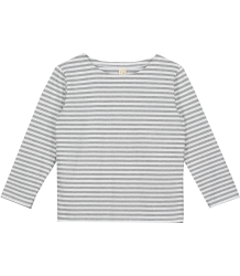 Gray Label Long Sleeve Striped T-shirt Gray Label Long Sleeve Striped T-shirt