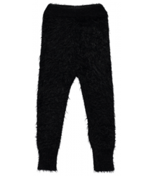 Beau LOves FURRY Pants Beau LOves FURRY Pants