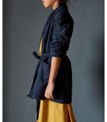 Gray Label Long Dress Gray Label Long Dress mustard