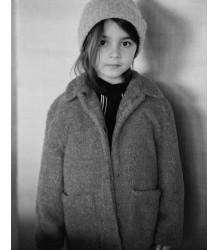 Repose AMS Fur Coat Repose AMS Fur Coat