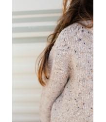 Repose AMS Knit Sweater Repose AMS Knit Sweater