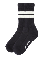 Stripe Socks Little 10days Stripe Socks black