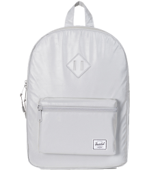 Herschel Heritage Backpack Youth REFLECTIVE Herschel Heritage Backpack Youth reflective