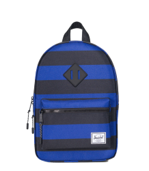 Herschel Heritage Backpack Kid Herschel Heritage Backpack Kid stripes