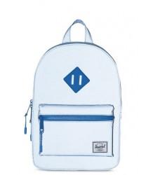 Herschel Heritage Backpack Kid REFLECTIVE Herschel Heritage Backpack Kid reflective