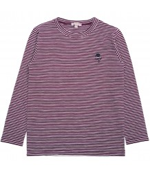 Emile et Ida Tee Shirt STRIPES Emile et Ida Tee Shirt STRIPES