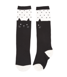 Emile et Ida Sock CAT Emile et Ida Sock CAT