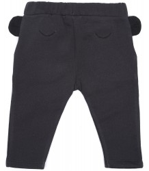 Emile et Ida Baby Sweat Pantalon BEAR Emile et Ida Baby Sweat Pantalon EARS