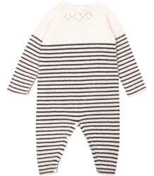 Emile et Ida Suit STRIPES Emile et Ida Suit STRIPES