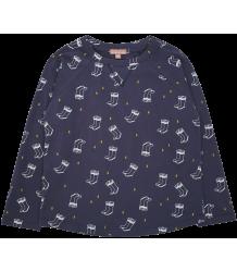 Emile et Ida Tee Shirt BOOTS Emile et Ida Tee Shirt BOOTS