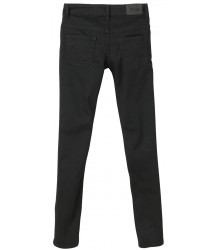 Levi's Kids 711 Girls Skinny STRETCH LEVI'S 711 Girls Skinny black