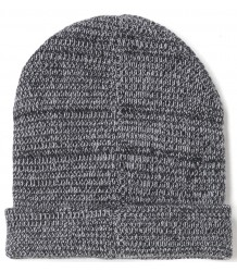 Finger in the Nose Nagano Unisex Beanie Finger in the Nose Nagano Unisex Beanie