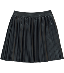 Finger in the Nose Amy Pleated Skirt Finger in the Nose Amy Pleated Skirt