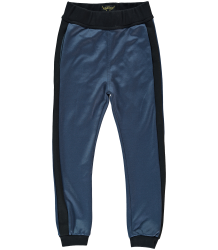 Finger in the Nose Sprint Unisex Jogg Pants TECH Finger in the Nose Sprint Unisex Jogg Pants TECH