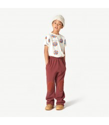 The Animals Observatory Horse Kids Pant The Animals Observatory Horse Kids Pant
