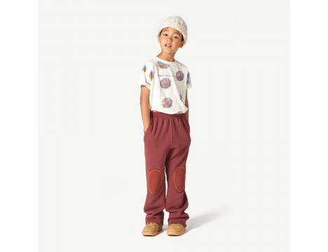 The Animals Observatory Horse Kids Pant