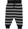 Mini Sibling Knit Trousers STRIPES Mini Sibling Tricot Trousers STRIPES