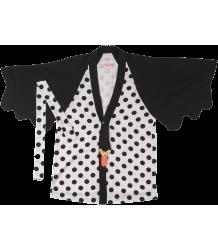 Wauw Capow Kimo Kimmo Kimono BangBang CPH Kimo Kimmo Kimono