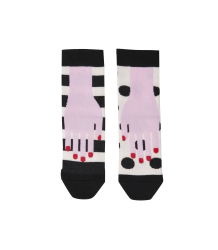BangBang CPH HANDS DOT Socks BangBang CPH HANDS DOT Socks