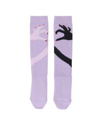 BangBang CPH LOVE Socks BangBang CPH LOVE Socks