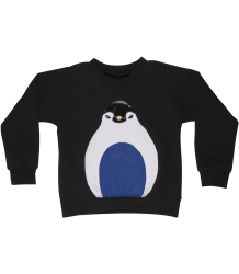 BangBang CPH Penguin Sweater BangBang CPH Penguin Sweater