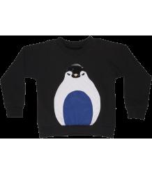 BangBang CPH Penguin Sweater BangBang CPH Penguin Sweater
