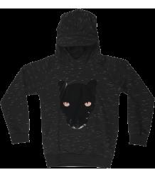 BangBang CPH Black Sweater BangBang CPH Black Sweater