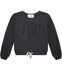 Ruby Tuesday Kids Do Sweat Top Ruby Tuesday Kids Do Sweat Top