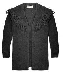 Pep Cardigan Ruby Tuesday Kids Pep Cardigan